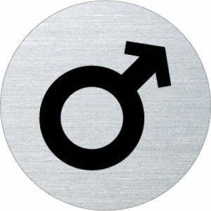 Piktogramm - Männlich