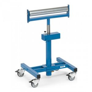 Rollenbock - Tragkraft 150 kg