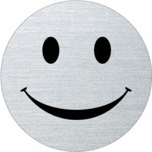 Piktogramm - Smiley