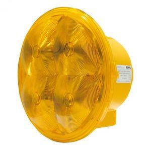 Vorwarnleuchte Multi-Light 340 LED L9H