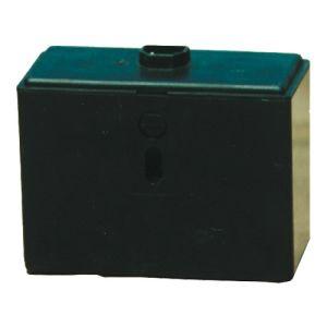 Batteriebox Universal