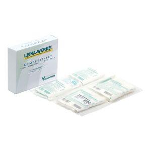 Erste-Hilfe-Material DIN 13160