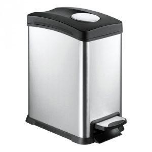 Tritt-Mülleimer REJOICE STEP BIN, EKO - Inhalt 8 / 12 / 30 Liter