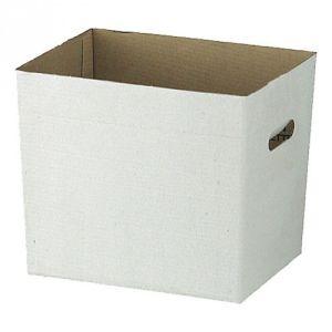 Einsatz für Umwelt Box - Inhalt 30 Liter