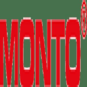Arbeitsschale für MONTO Stufen-StehLeiter Solidy