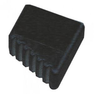 Fußkappe für MONTO KlappTritte und Stufen-Stehleitern - Variante II