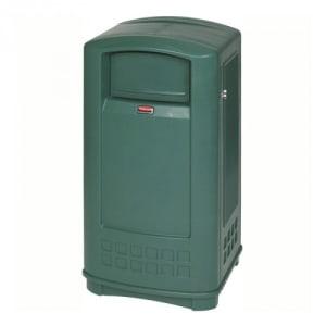 Müllcontainer LANDMARK JUNIOR, Rubbermaid - Inhalt 132,5 Liter