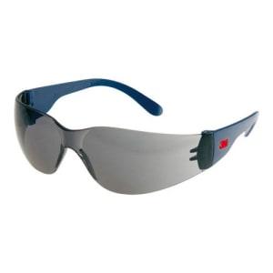 3M Schutzbrille