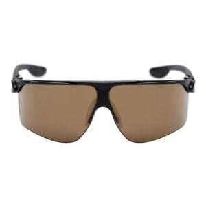 3M MAXIM Schutzbrille