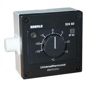 Thermostat für Verkehrsspiegel DIAMOND
