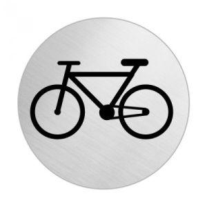 Piktogramm - Fahrrad