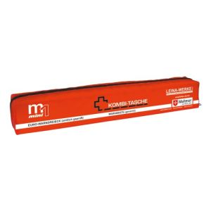 Mini-Kombitasche M1