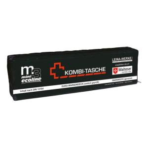 Mini-Kombitasche M3