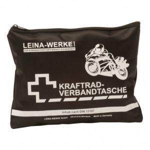 Kraftrad-Verbandtasche Typ I
