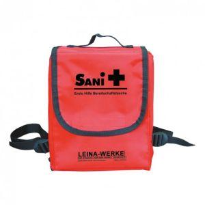 Erste-Hilfe-Bereitschaftstasche SANI