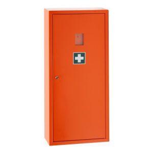Sanitätsschrank - Typ 1350