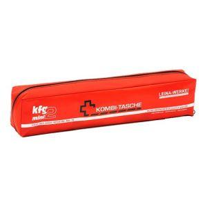 Mini-Kombitasche KFG2 Mini