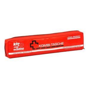 Mini-Kombitasche KFG2 Mini XS