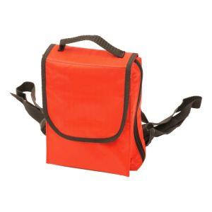 Erste-Hilfe-Tasche SANI nach ÖNORM