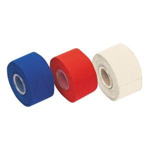 Tape - Verband