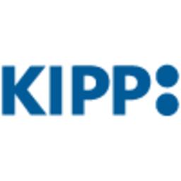 KIPP Foundation