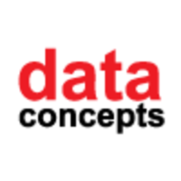 Data Concepts