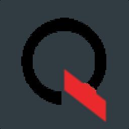 Qventus, Inc