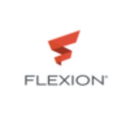 Flexion Inc.