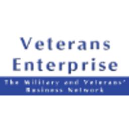 Veterans Enterprise