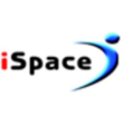 iSpace, Inc.