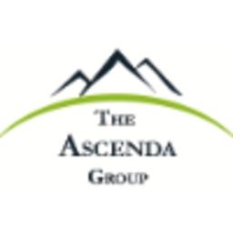 The Ascenda Group