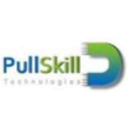Pull Skill Technologies Inc.