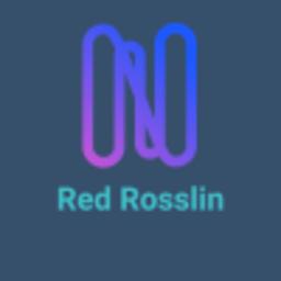Red Rosslin