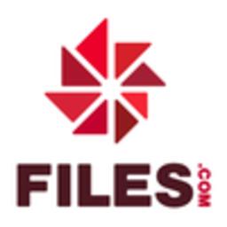 Files.com
