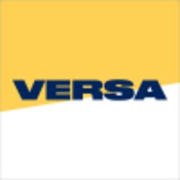 VERSA Agency