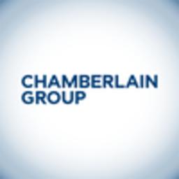 Chamberlain Group (CGI)