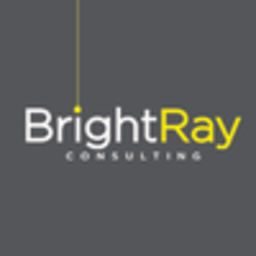 BrightRay Consulting