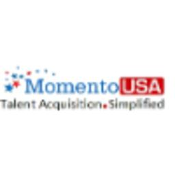 Momento USA LLC