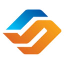SemanticBits