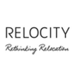 Relocity, Inc.