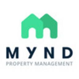 Mynd Property Management