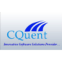CQuent Systems Inc.