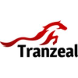 Tranzeal Incorporated