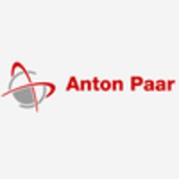 Anton Paar USA
