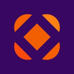 CentralSquare Technologies