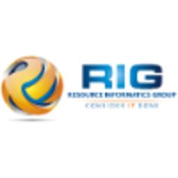 Resource Informatics Group, Inc
