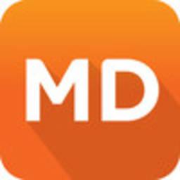 MDLIVE, Inc.