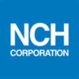 NCH Corporation