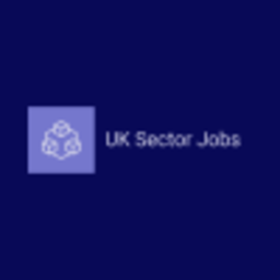 UK Sector Jobs