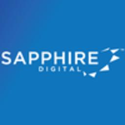 Sapphire Digital